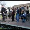 yebarov-17 mars 2012 013