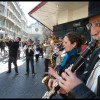 yebarov-17 mars 2012 088
