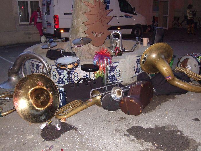 Festival fanfare Montpellier 2012 065