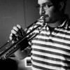 Alex - Trompette