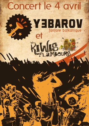 Flyers-Yebarov-A6-Recto-2-CS4