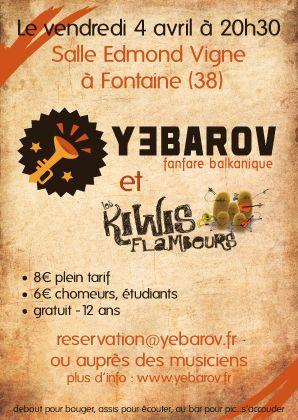 Flyers-Yebarov-A6-Verso-2-CS4