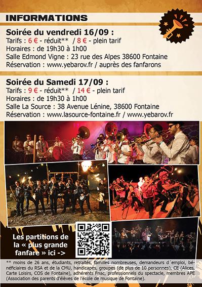 2016-10 ansyeb-flyer4